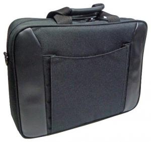 NB-99035N-16 Entry Level NBC bag