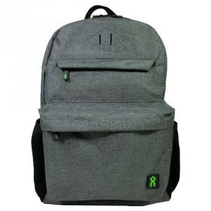 Casepax 20L College Backpack Bp-81368-16v2