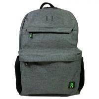 BP-81368-16V2 College Backpack