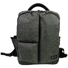 "16"" Trilliant Backpack"