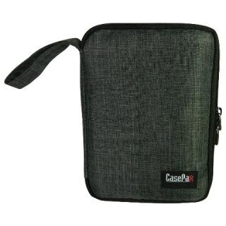AC-12817S Travel Digital 3C Cable Organizer Storage Bag Small (S)