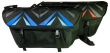 Gaming Messenger Case 3 in 1 GMB-170722
