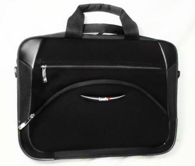 NB-99117N-16 Notebook Carry Bag