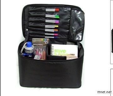 CS-98001N Cosmetic Bag