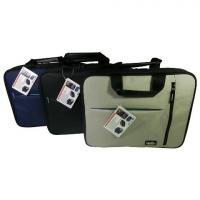 Casepax NB-100035N-16V Turin City NB Carry Bag