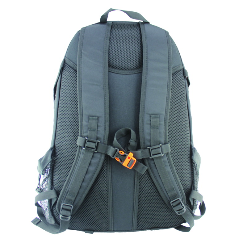 BP-181731 Outdoor Backpack