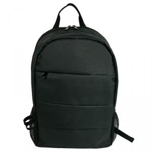 BP-81268-16 Modern Simple Backpack 16""
