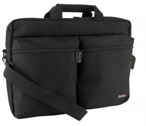 NB-198403-16 Brief Case 16""