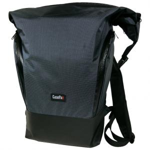 BP-180529 Travel Backpack with rain hat
