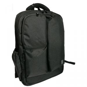 BP-171102 Trilliant Backpack 16""