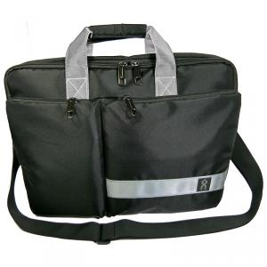 NB-198816-16 Business Brief Case Lightweight 16""
