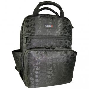 BP-180113-13 Elegant Backpack with Hidden back zipper 13.3""