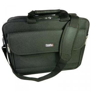 NB-8206N-4HD Computer carry Bag