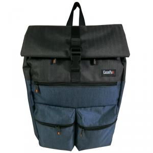 BP-181116 Beetle Backpack 16""