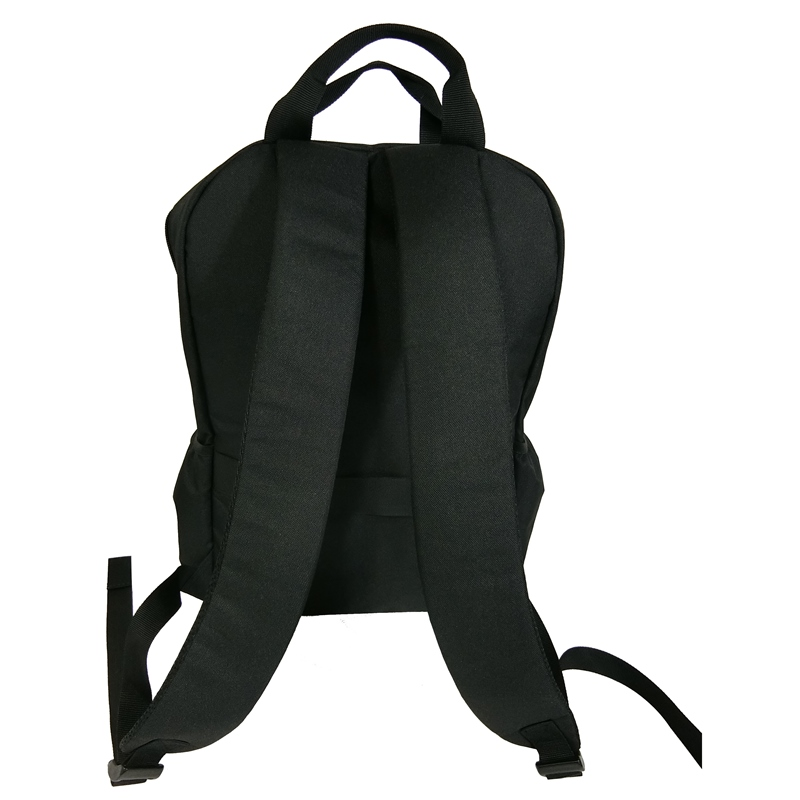 BP-198226A Go College Backpack 16""